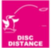 disk distance-3.jpg