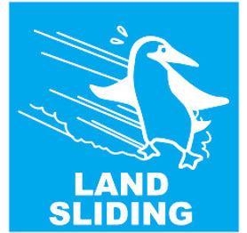 land sliding6.jpg