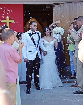 Yanelis & Anthony Wedding (248).jpg