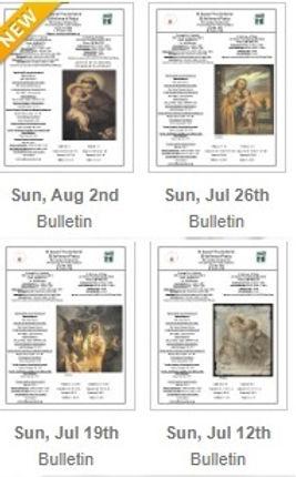 Bulleting St Joseph.jpg