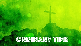 Ordinary Time.png