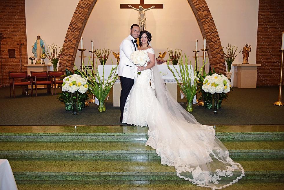 Yanelis & Anthony Wedding (234).jpg