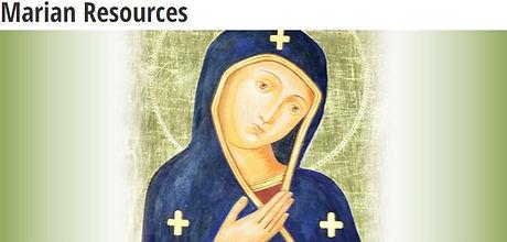 Marian Resources.jpg