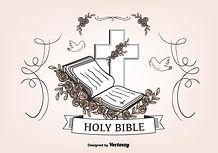 vector-open-bible-background.jpg