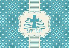 DD-Baptisim-Boy-Card-44390-Preview.jpg