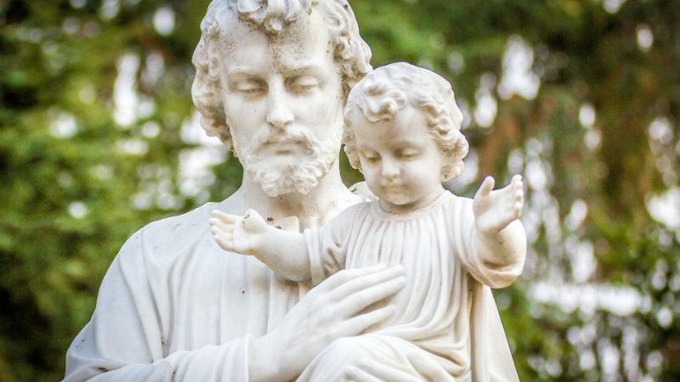 St Joseph 3.jpg