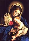 Christian-MARY.jpg
