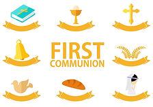 free-first-communion-vector.jpg