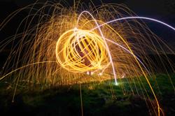 Feuer_Orb