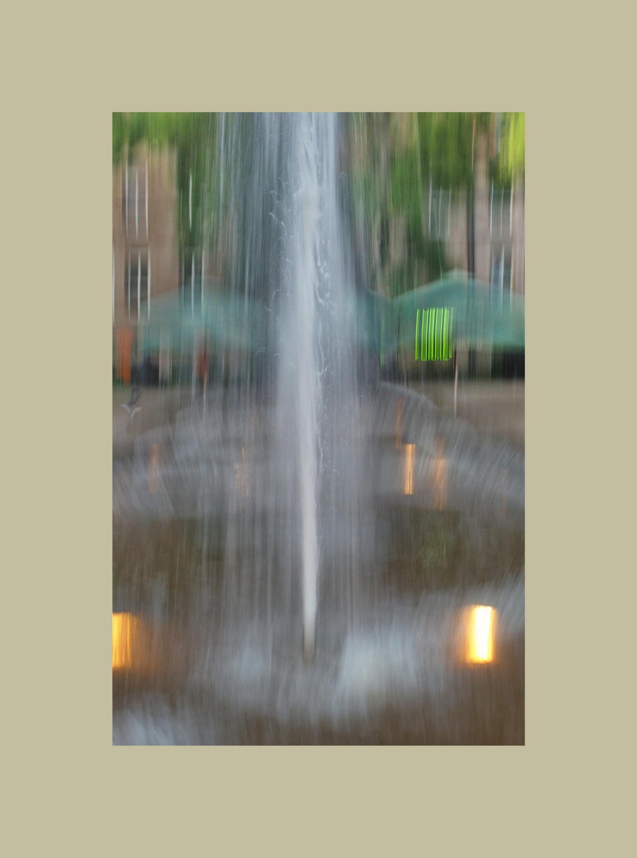 P7144957aframe_Bildgröße ändern