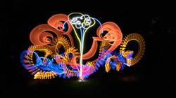 Light_Flower