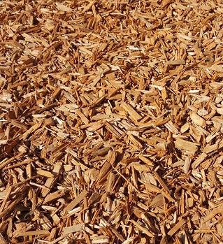 houtsnippers.jpg