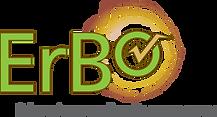logo-ErBo.png