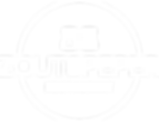 logo-zout-en-peper-restaurant-wageningen