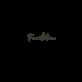 Retiro creativo (2).png