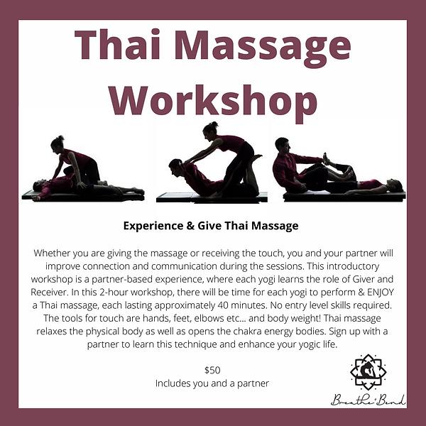 Thai Massage Workshop.png