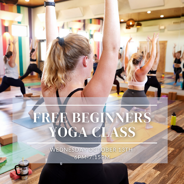 FREE BEGINNERS YOGA CLASS.png
