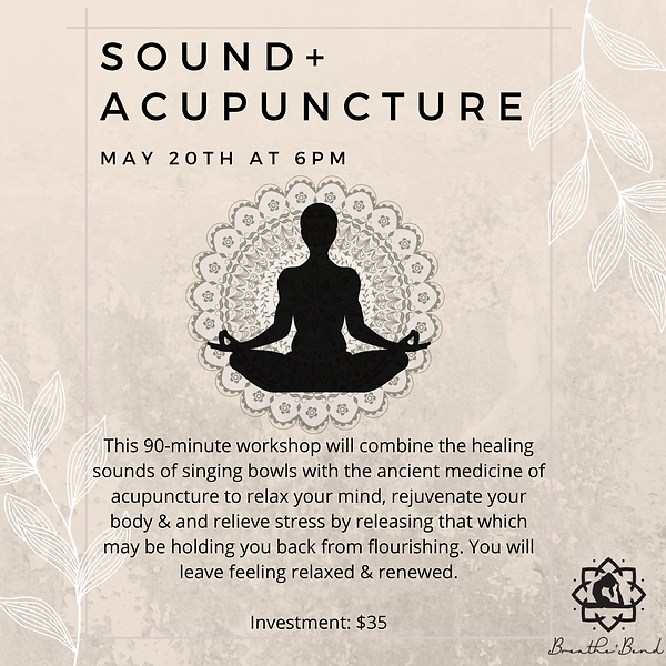 SOUND+ Acupuncture.png
