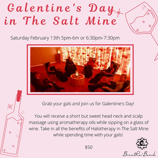 Galentine's Day in The Salt Mine.png