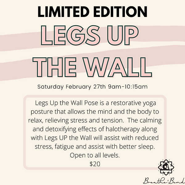 LEGS UP THE WALL (1).png