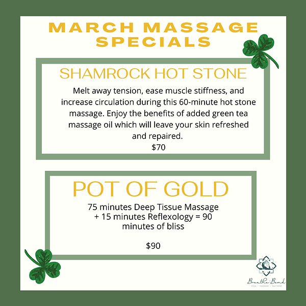 MARCH MASSAGE SPECIAL.png