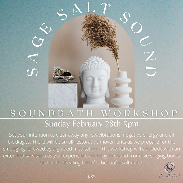 Sage Salt Sound WORKSHOP.png