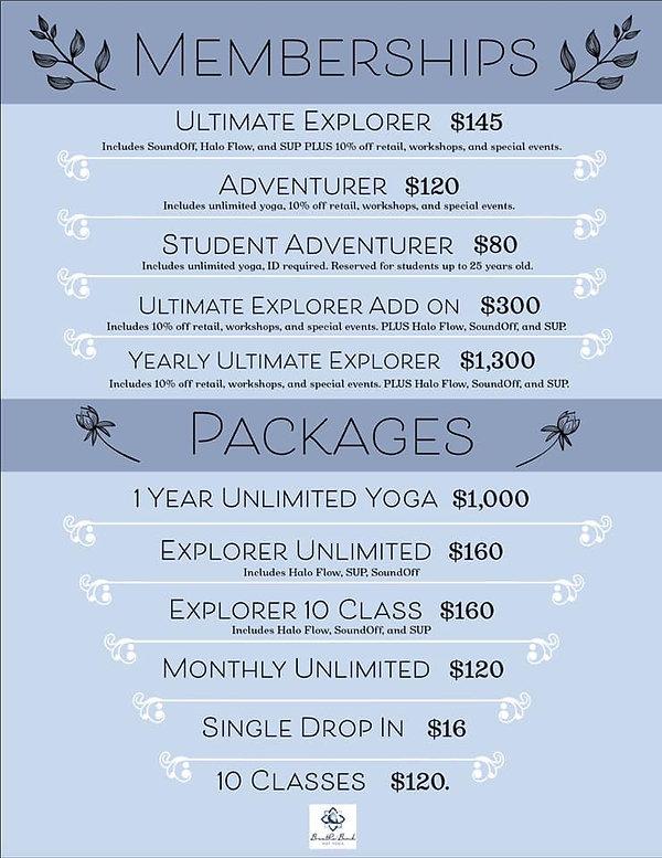 member pricing.jpg