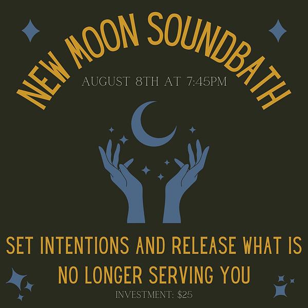 NEW Moon soundbath.png