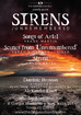 Sirens - a chat with our director