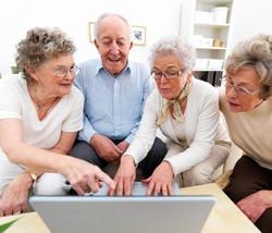 GetNinjas_informática_para_idosos