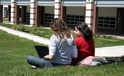 faculdades-brasileiras-entre-as-melhores-do-mundo