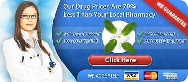 best price cialis 20mg