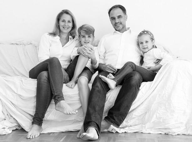 Rückel Family_161aa.jpg