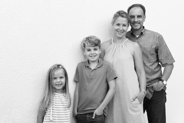 Rückel_Family_051a.jpg