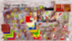 Slide 10 ~ Digi-scrap Kits.jpg