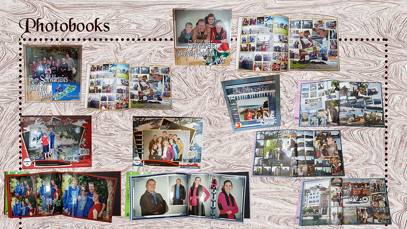 Slide 9 ~ Phototbooks.jpg