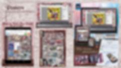 Slide 15 ~ Posters.jpg