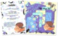 Sample Scraps.jpg