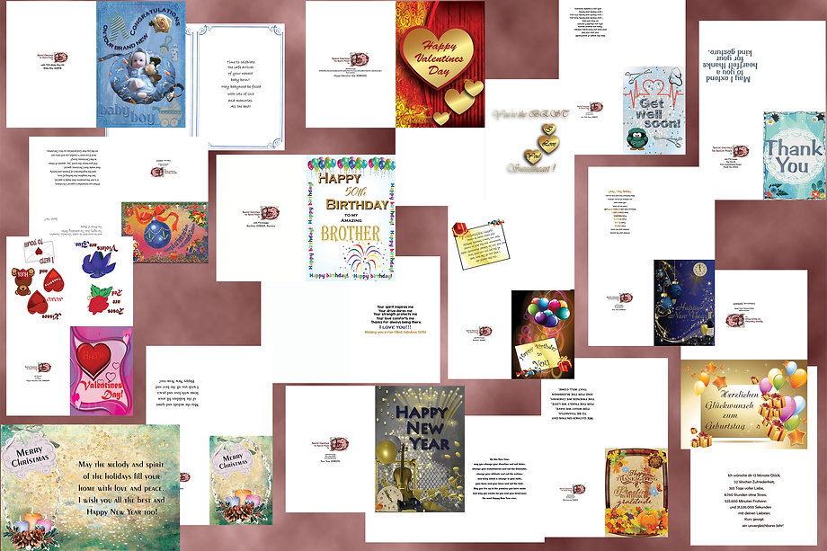 TDS ~ Greeting Card Collage.jpg