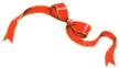 Bow (2).png