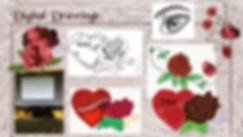 Slide 6 ~ Digital Drawings.jpg