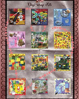 Samples ~ Digi-Scrap Kits.png