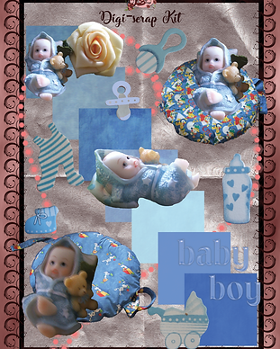 Samples ~ Digi-Scrap Kit - Baby Boy.png