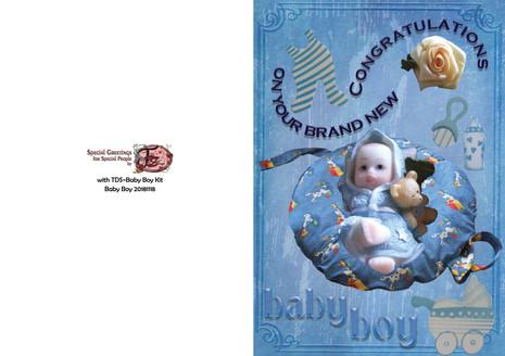 Baby Boy 20181118 A5 Half Fold (1).jpg