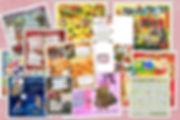 TDS ~ Collage 1.jpg