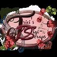 Trixi's Digi-Scraps Logo