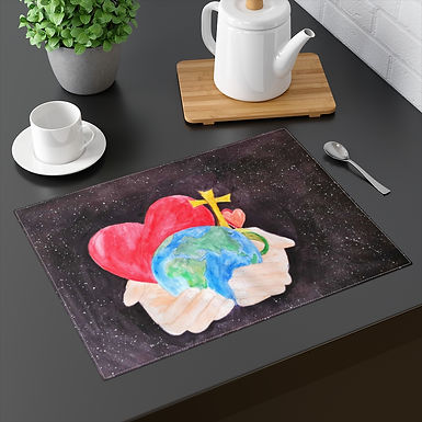 Placemat #215