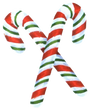 Candy Canes.png