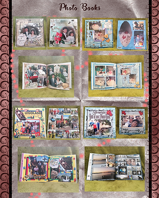 Samples ~ Photo Books.png