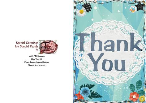 Thank You 2011122 A5 Half Fold (1).jpg
